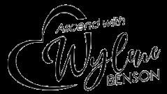 Wylene Benson